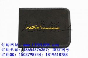 KLOM南韩原装进口20件单钩套装/高端锁匠工具套装、请注意区分市场仿品
